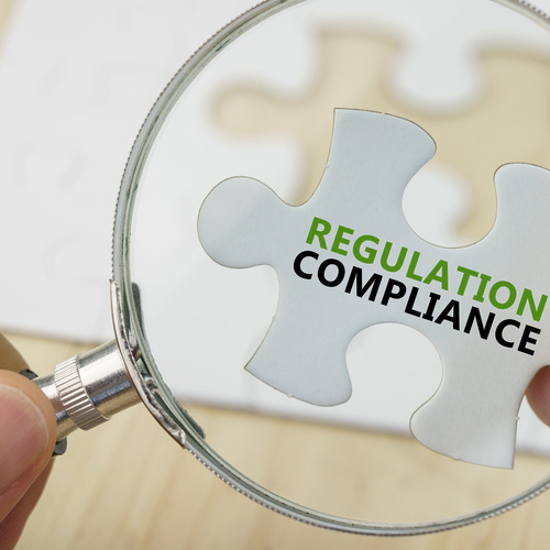 IT-Compliance as a Service - ICaaS®